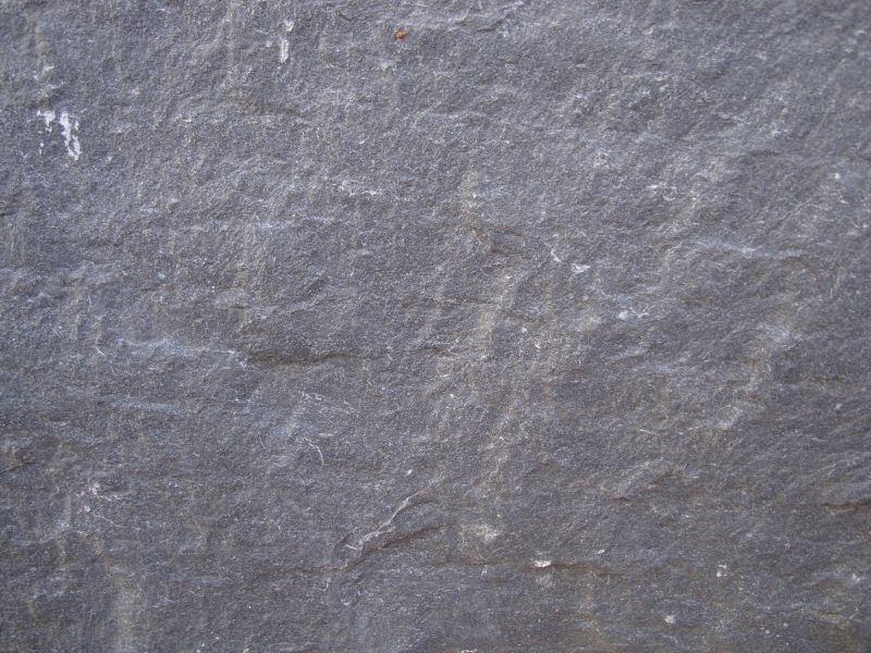 石灰石的成分和用途