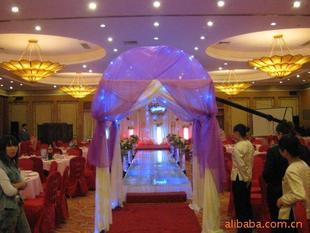 婚庆礼仪策划、婚庆用品、婚庆公司、婚庆布置