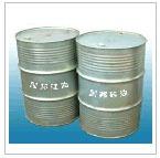 供应含氢硅油图片_5