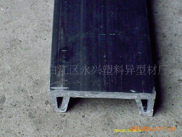 供应轻质墙体(镁粉)塑料模具