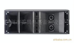 W8LM-演出系列专业音响广州市番禺煜盛音响设