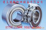 FAG调心滚子轴承 29364-E-MB,29364E.MB轴承,青岛瑞精现货供应