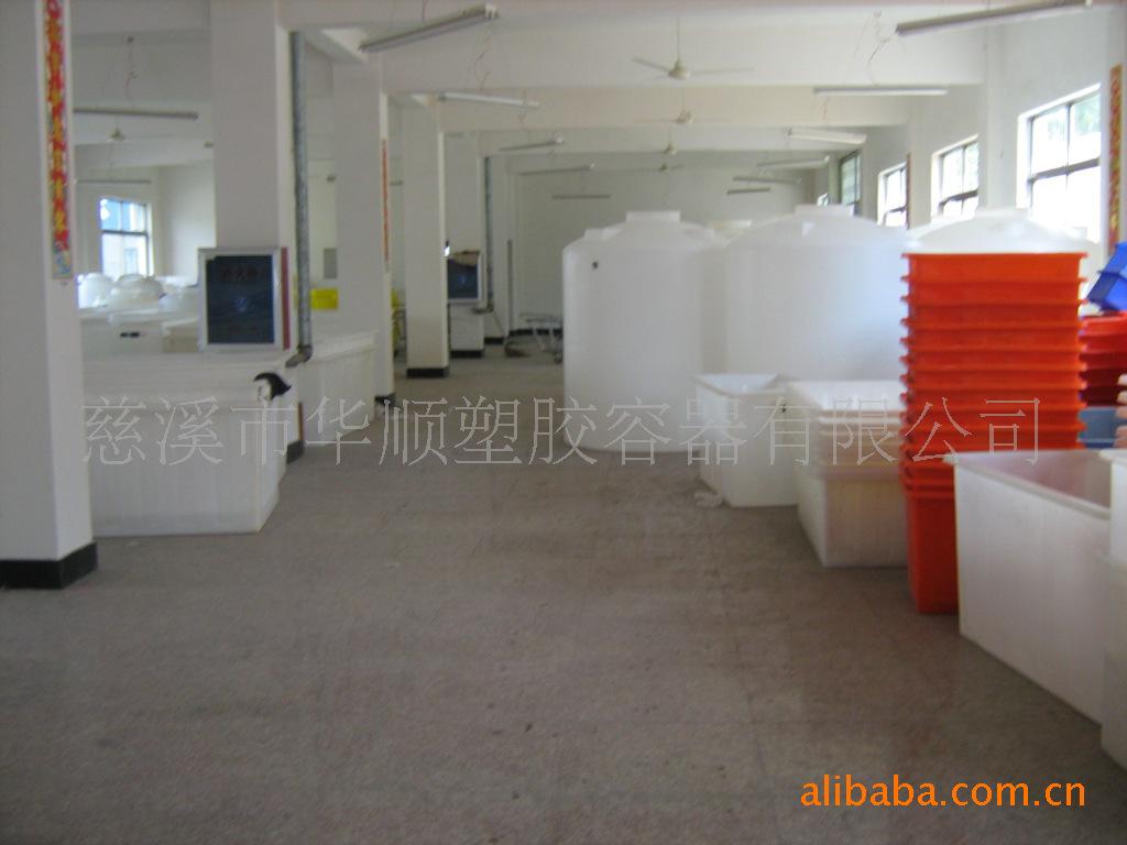 供应食品级耐酸耐碱5吨PE储罐,专业生产,质量保证