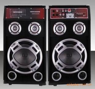 供应专业舞台音箱-舞台音响成都巨龙电器有限公司