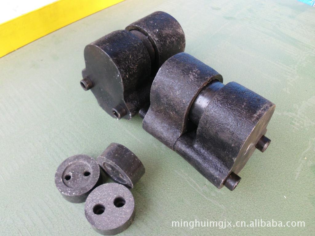 木工机械砂光机用刹车