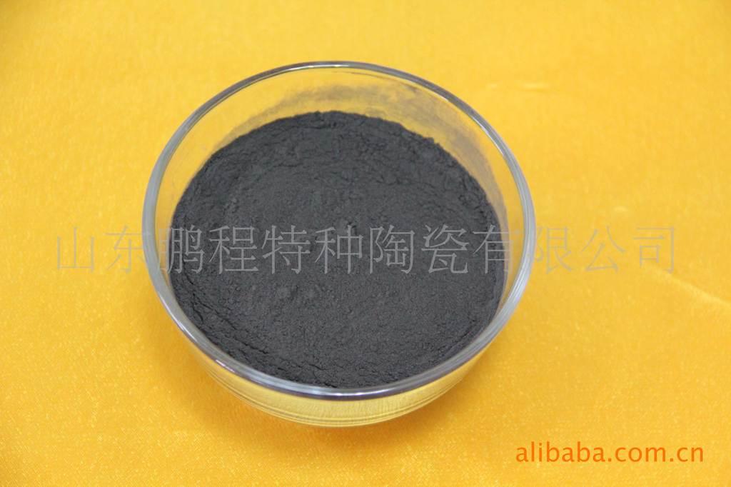 生产供应二硼化钛粉末