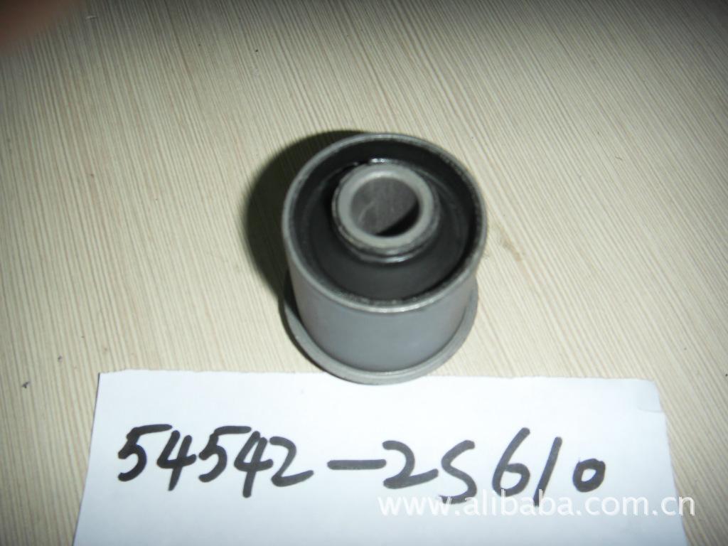 其他发动系统 48655 50010 丰田TOYOTA 凌志400 LS400