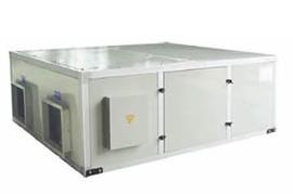 供应邦马热回收式新风换气机(全热交换器)