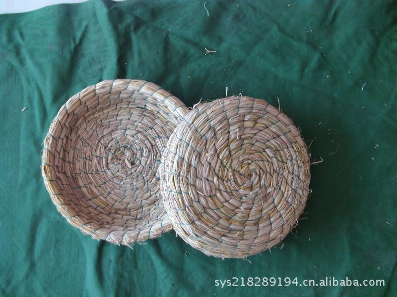 批发采购植物工艺品 手工鸽子窝批发批发采购 植物工艺品尽在阿里巴