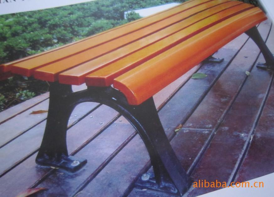厂家生产价格实惠,质量保证公园椅子脚