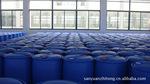200L塑料桶、平口塑料桶、200KG塑料桶、浅蓝塑料桶、深蓝塑料桶