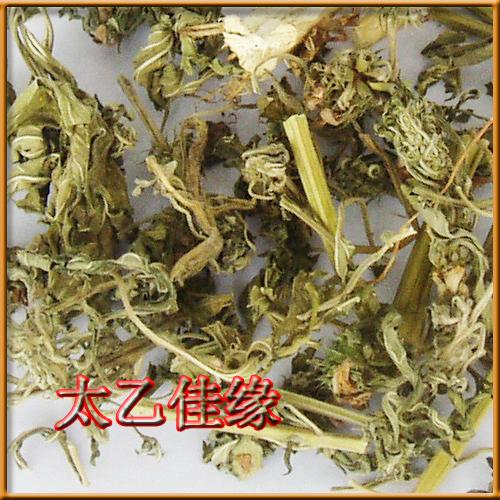 供应 滋补佳品益母草优质中草药 调经止痛养颜去斑