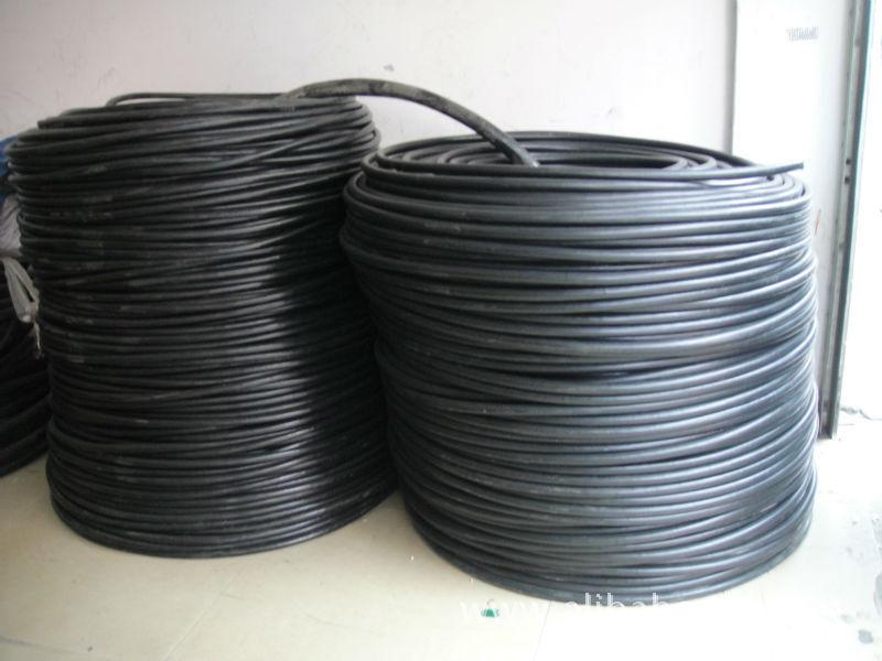 低压交联电力电缆 YJV YJV22 YJLV YJLV22 V