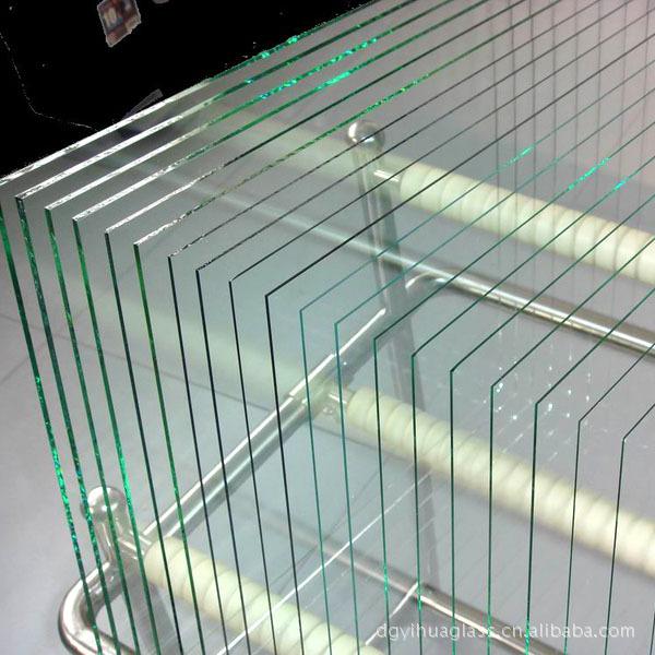 【批发加工超白水晶玻璃,厚薄进口玻璃,镜子,国