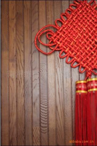 南浔 全实木纯手工墙面背景装饰板 免油漆图片
