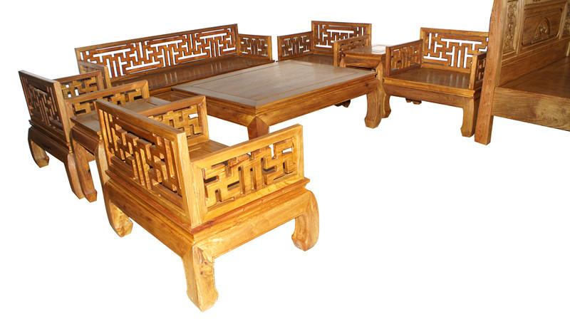 【红木家具| 古典红木家具| 东阳红木家具--01-明