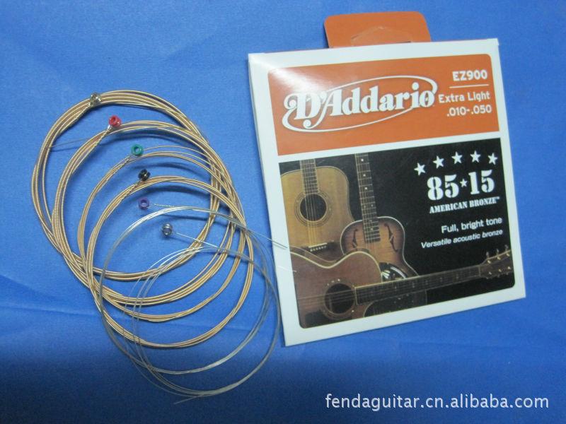 混合弦吉他谱五线-乐器配件 吉他弦线 乐器配件尽在阿里巴巴 惠州市惠阳区淡水倍音乐器