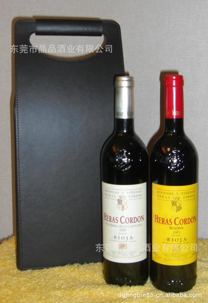 香港知名品酒师Mr. Ivan