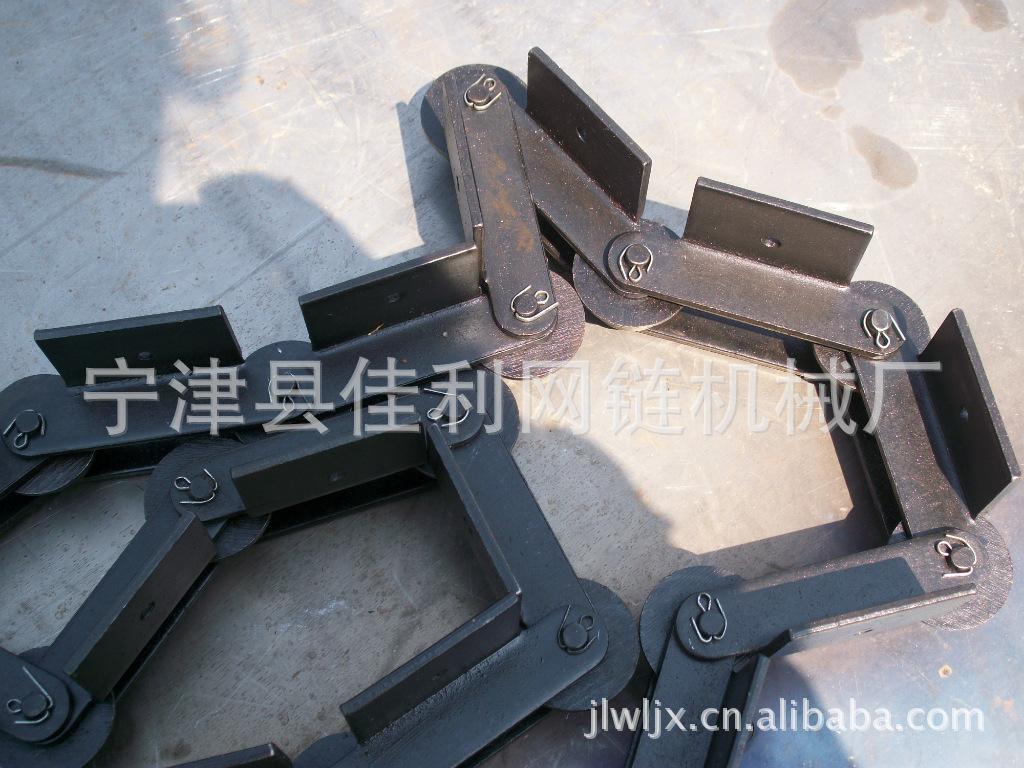 【非标v科技科技,专业生产厂家的链条】阿甲链条北京平面设计图片