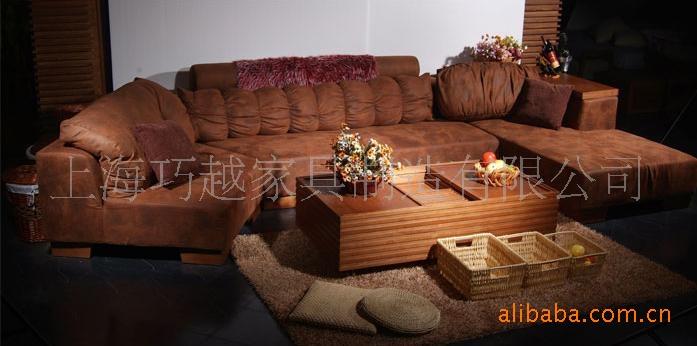 床榻-床榻,地中海家具家具,中式后现代酒店,欧风格家具厂郑州图片