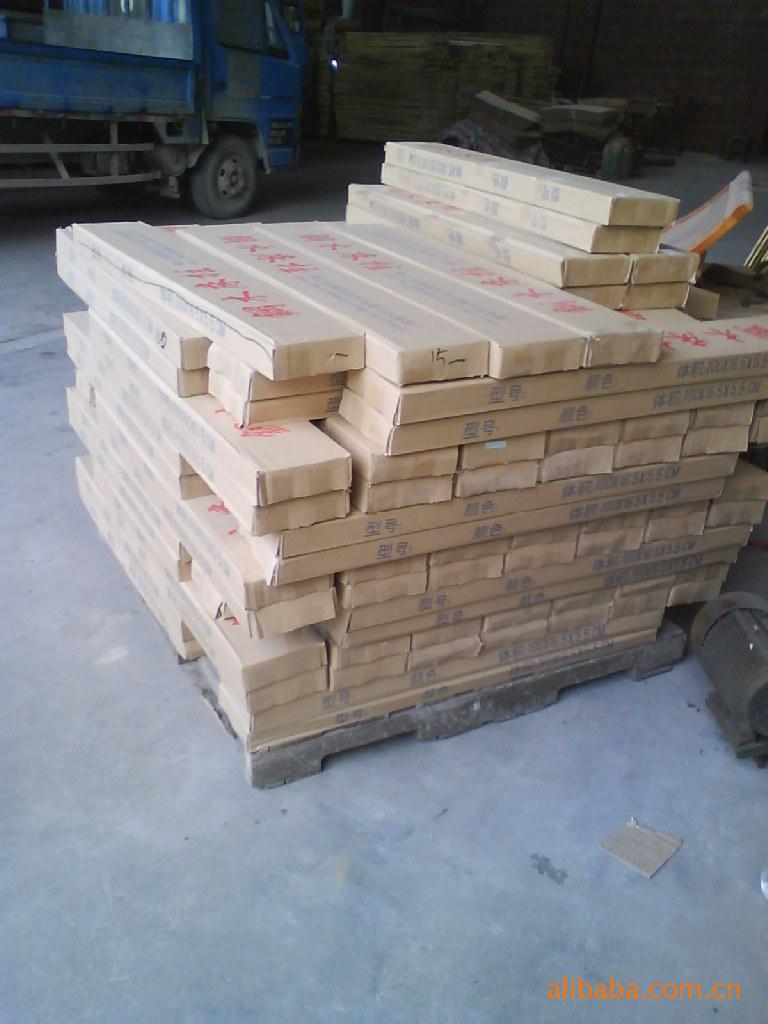 家具家具T5523#1.8/1.5/1.2米床田园床双人床特北京铁艺亚美图片