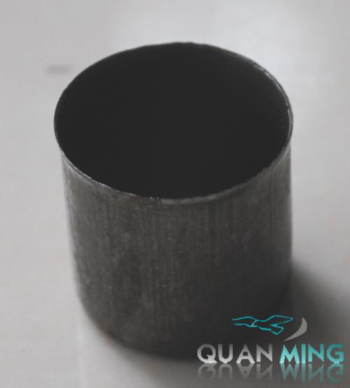 冲压件桶直径23*高23MM_冲压件桶直径23视频提法准图片