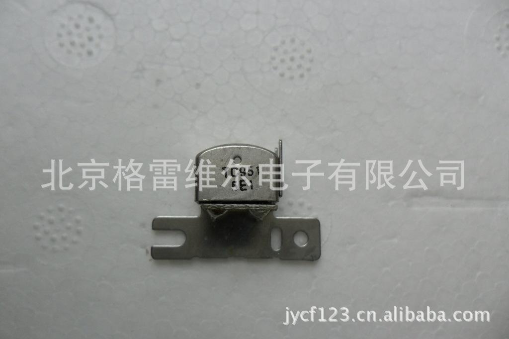 双声道音频磁头 单声道音频磁头 四声道音频磁头