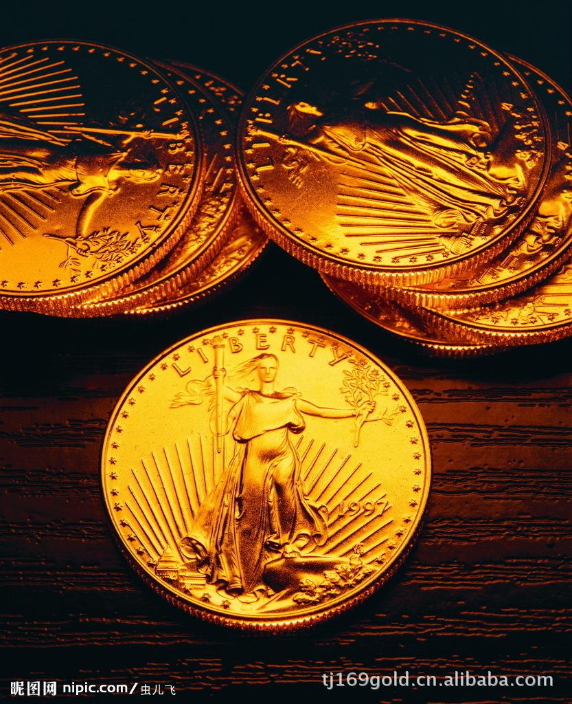 天交所107号会员诚招山东加盟商做黄金白银投