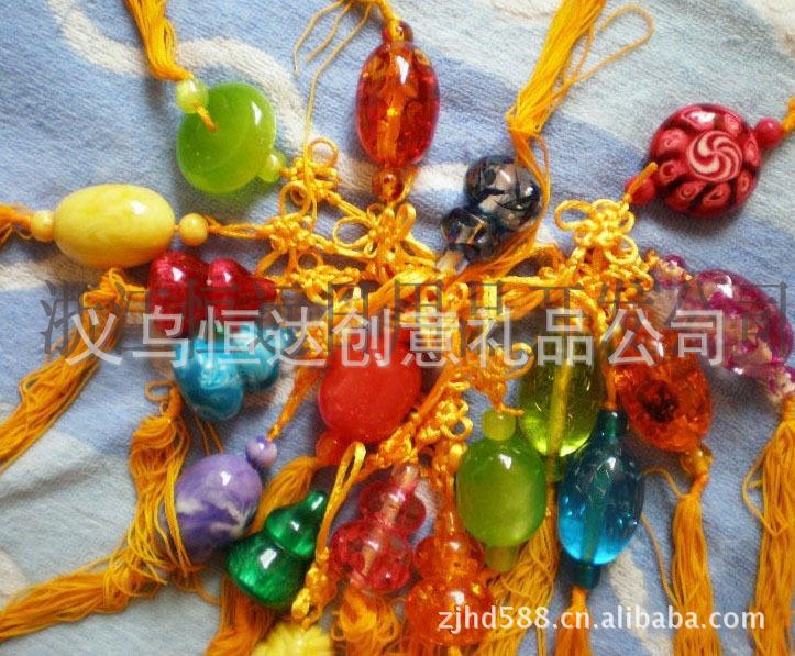 精品挂件 泰国香瓷 密蜡香珠 馈赠佳品图片,精品挂件 泰国...