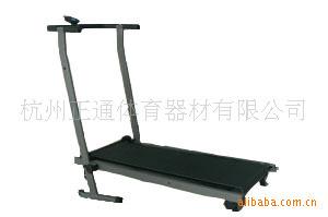 供应室内健身器材,跑步机,减肥瘦腰瘦腿,厂家直销