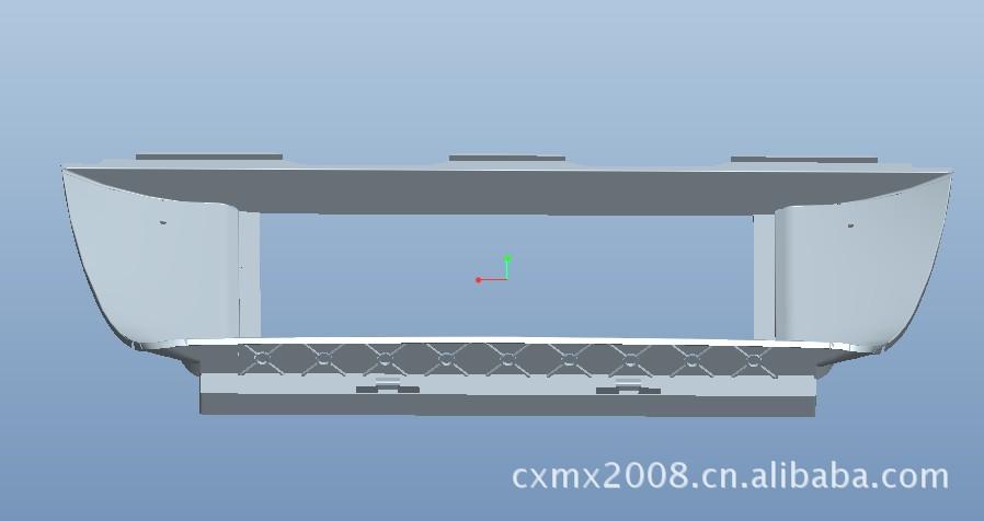 大量供应深圳手板模型,手板模型模具,长安手板,黄江CNC