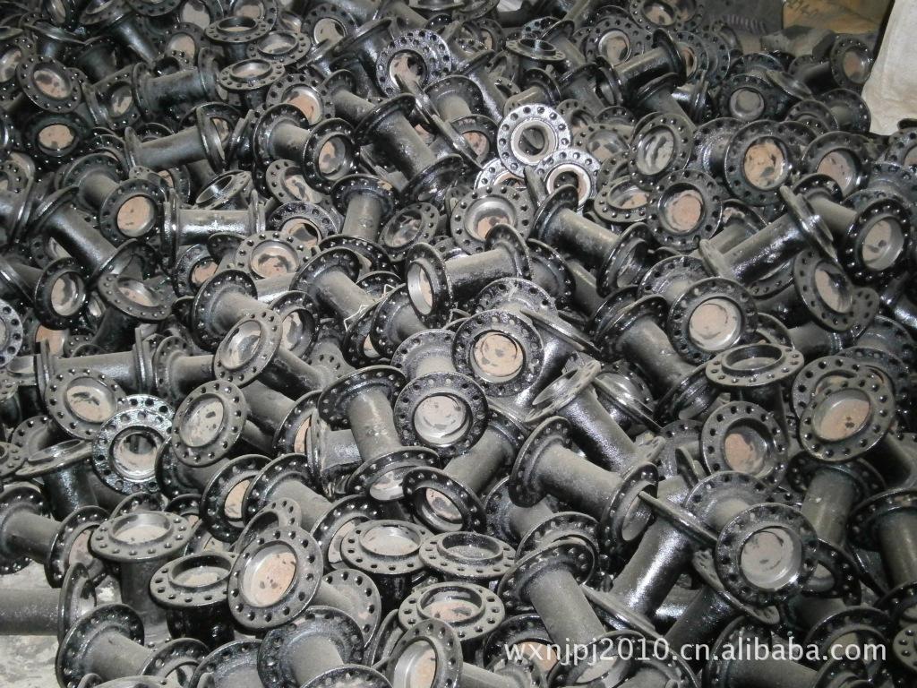 供应力车轴皮 厂家直销 质优价廉