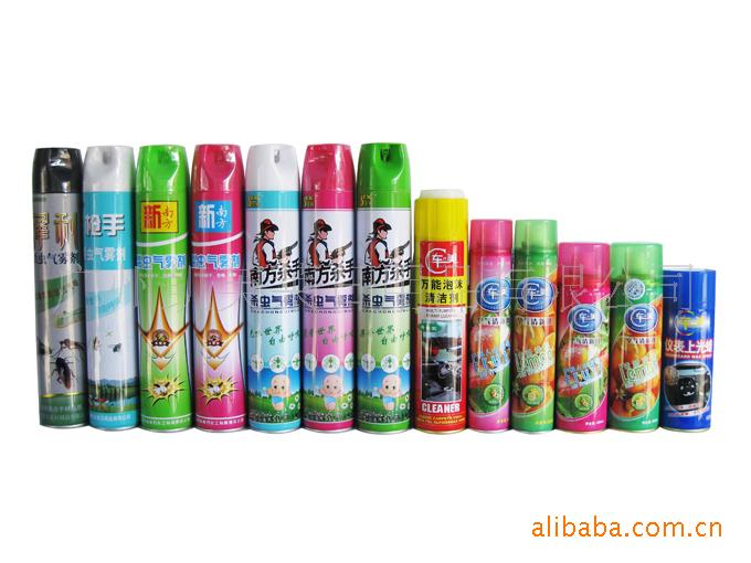 批发厂家直销  杀虫剂  2012年最新产品[最新生产]