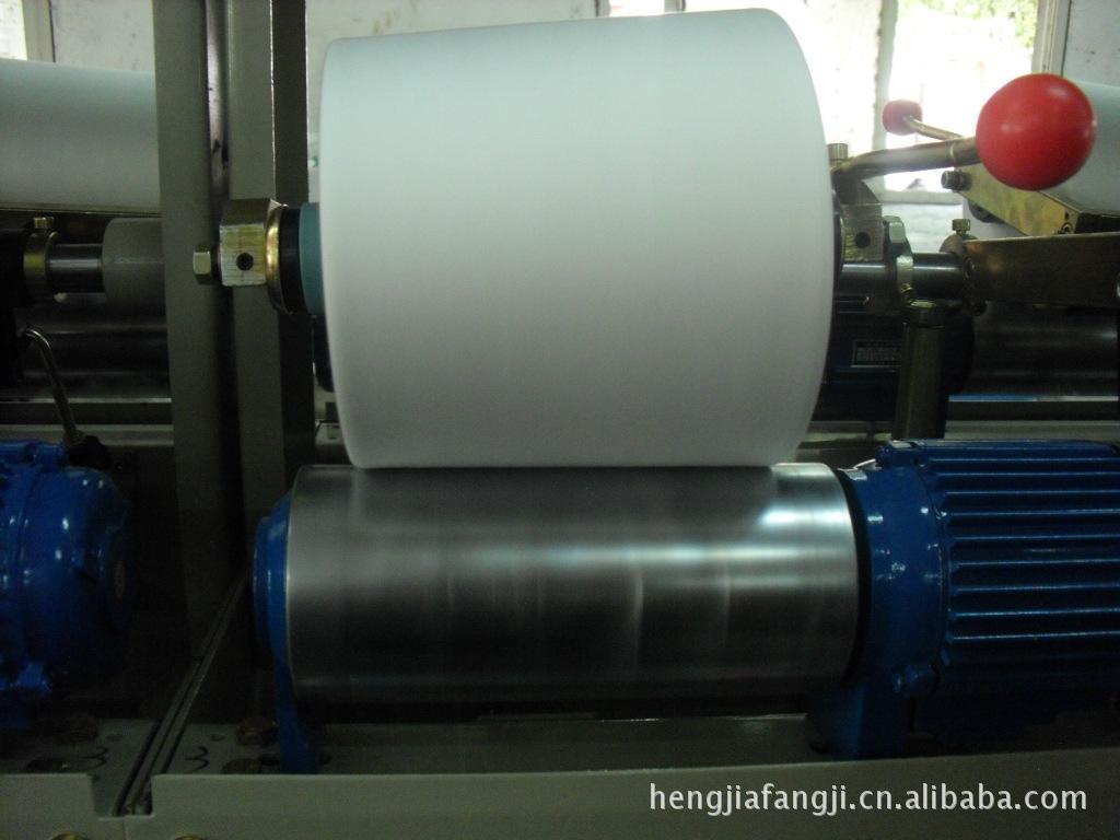 多股纱高速并纱机 纺织专用设备 【价格可议 欢迎订购】