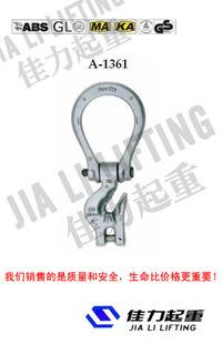 其他起重v链条链条-捆绑器,小衣设备调节器,链条迷你吊环架(夹)图片