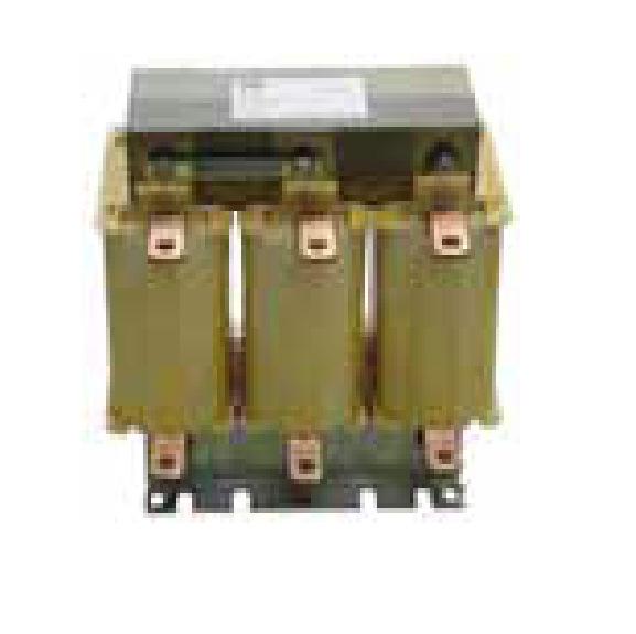 ABB低压电抗器 R7% 12.5KVAR 400V 50Hz;10102735