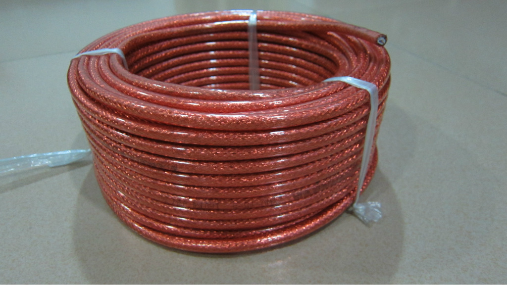 其他电线 电缆 电视天线 透明蓝 其他电线 电缆尽在阿里巴...