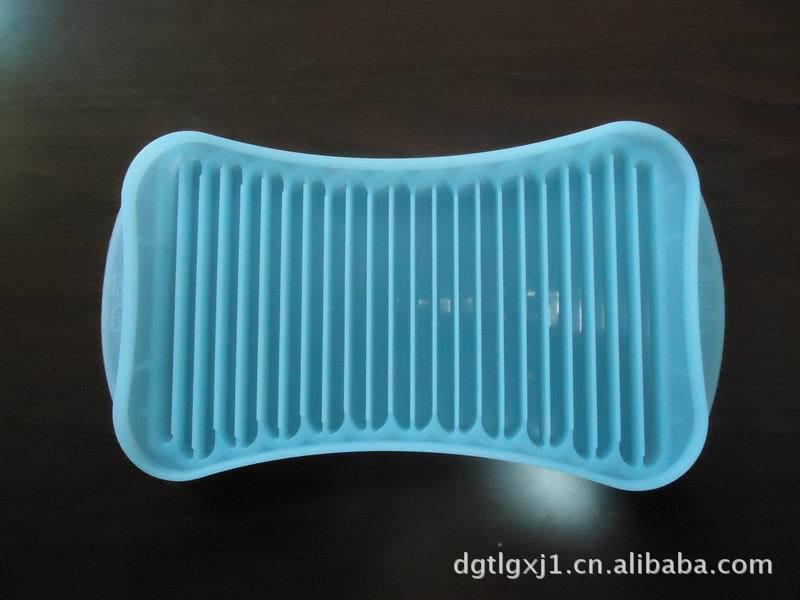 硅胶冰格 创意冰格 长方形冰格图片,硅胶冰格 创意冰格 长方形冰格