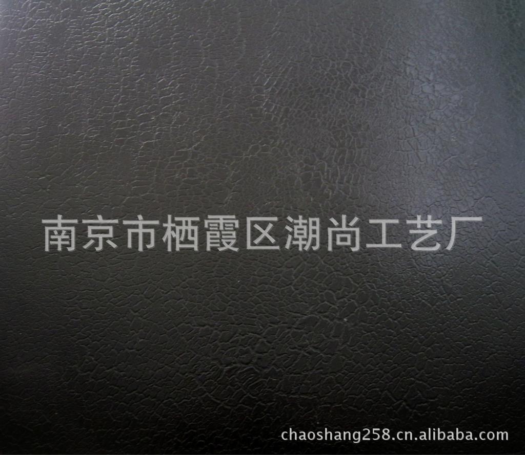 【南京家具屏风、酒店别墅别墅定做、工艺壁画亭乱玄关翠图片