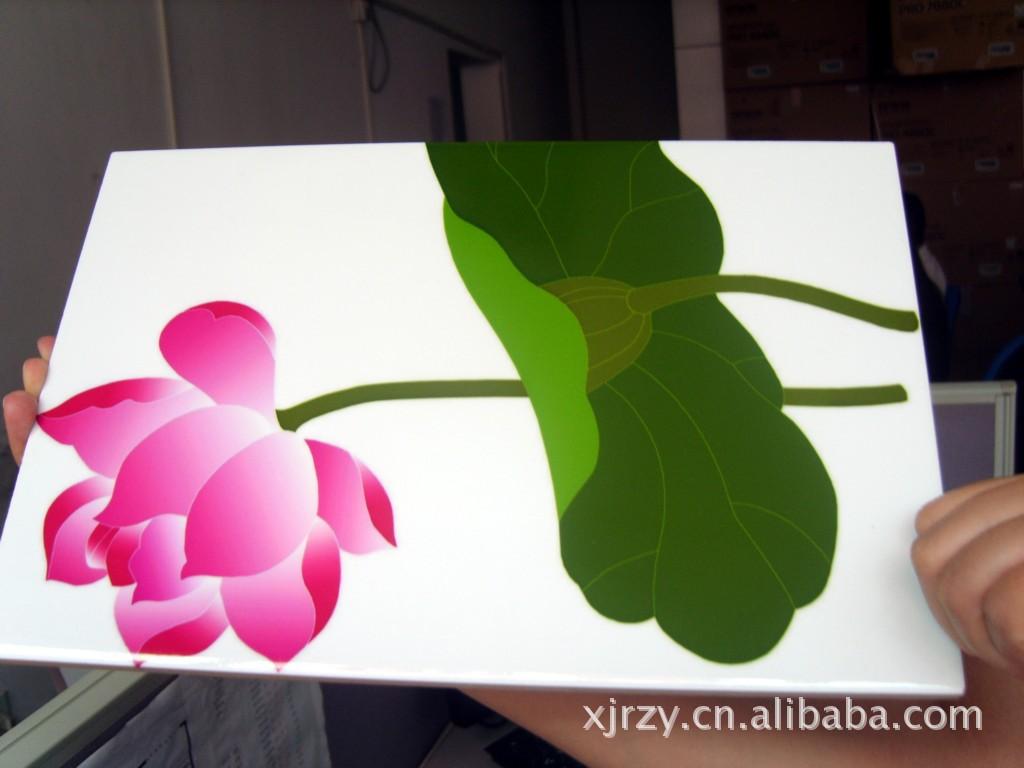 木地板,木制工艺品,办公桌面热转印印花 热转印纸尽在阿里巴巴