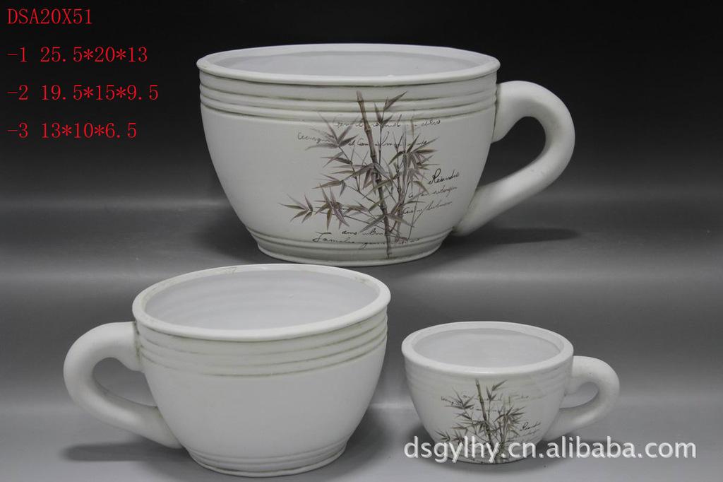 ...荐供应质量保证 多种型号的红陶工艺品批发采购 陶瓷工艺...