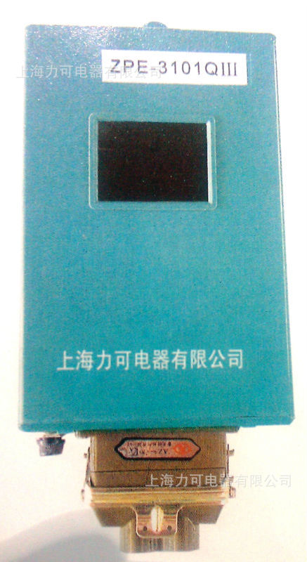 伺服放大器 ZPE 3101 ZPE 2101 -价格,厂家,图片,伺服系统,上海图片