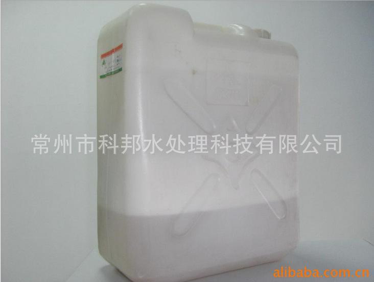 厂家直销煤焦油清洗剂,常州科邦高效煤焦油清洗剂,GR-954