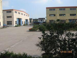 江阴市电力设备冷却器有限公司