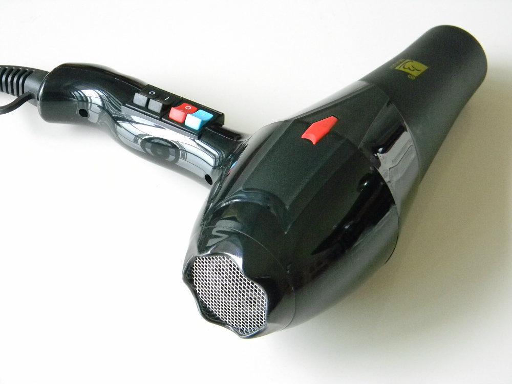【图片v图片大功率电器2000w电吹风,发型师帮大全扎发型短发发廊学生发型图片女生图片