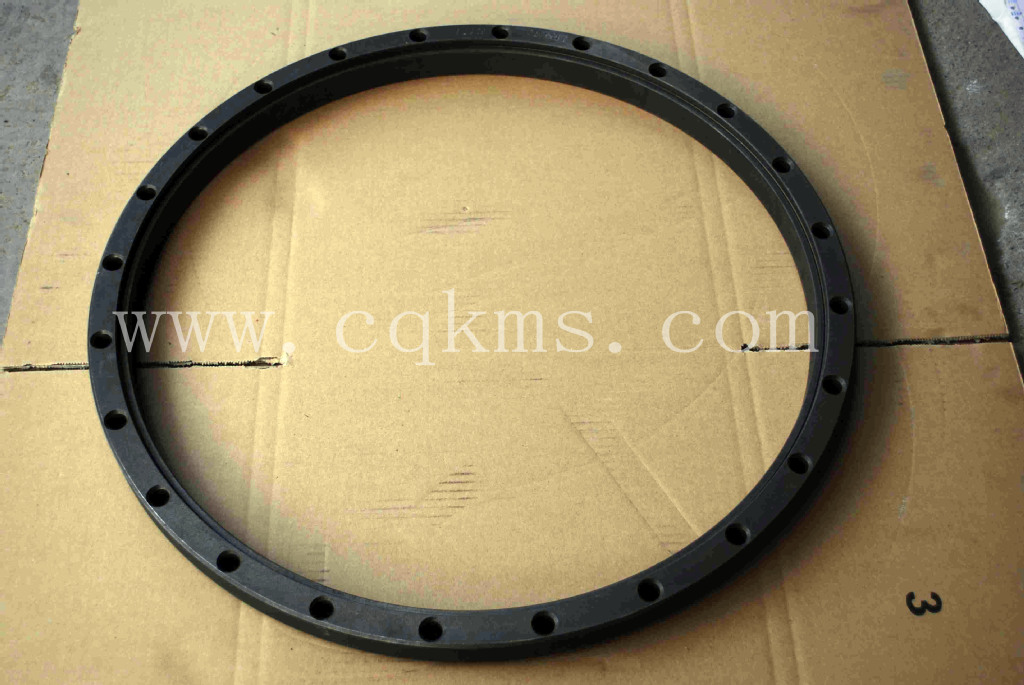 Trucks a flywheel 3655714 Coupling disc for NT855 Cummins engine Trucks