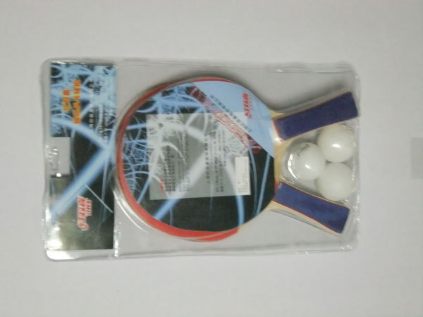 乒乓球拍2012新款手机v手机乒乓球拍专业国家国际上的射击游戏图片
