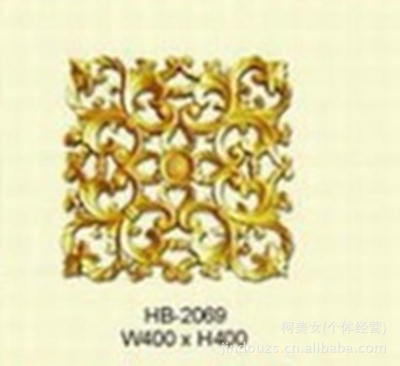 家装饰花板雕刻价格美女谢媚娘美女及生产厂家[柯线条(个图片