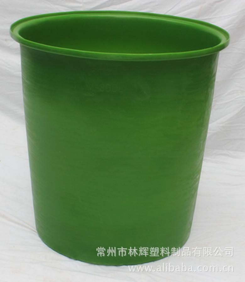 供应 200L方箱/k桶/pe桶