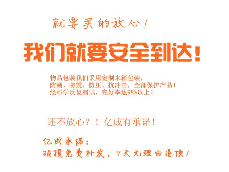 广东最大专业的汽保公司供应汽车维修专用设备工具螺杆式空压机图片_15